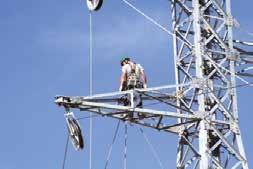 L'UEM anticipe l'ouverture totale du marché de l'électricité en janvier 2016.