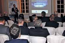 Le patrimoine informatique au menu d'une soirée d'information au château d'Art-sur-Meurthe le 24 février.