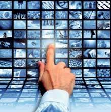 Le projet de loi numérique va apporter plusieurs évolutions…