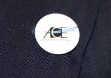 L'ACE passe au crible l'actualité juridique ce 19 mars à Nancy.