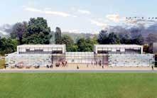 Le groupe CMI a choisi Commercy pour implanter son futur Campus Cockerill.