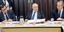 Le Grand Nancy et EDF viennent de reconduire leur partenariat au niveau des CEE (Certificats d'économies d'énergie).