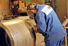 Les JLPO et la Semaine de l'Industrie sont lancées en Lorraine