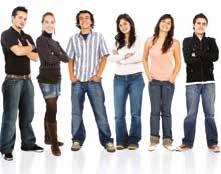 Travail, prudence et stabilité les nouveaux maîtres mots de la jeunesse française ?