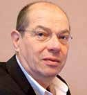 Franck Lefebvre: Président du SNDGCT 54-55