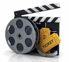 Le cinéma et les séries télé, un vecteur touristique indéniable…