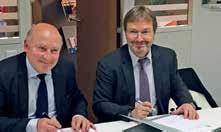 Le premier programme Terr'innove en Lorraine vient d'être signé entre GDF Suez et le Pays Audunois. Pôle Emploi organise un Forum Emploi Cadres le 30 avril à Picot.
