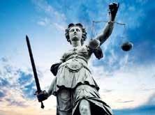 Les MARD (Modes alternatifs de règlement des différends) font l'objet d'une journée le 21 mai à Vandoeuvre organisée par l'AL3P et la Compagnie des experts de justice près la Cour d'appel de Nancy.