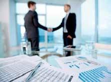 La loi Hamon de juillet 2014 a institué l'obligation pour le dirigeant d'une PME de moins de 250 salariés d'informer ses salariés en cas de transmission d'entreprise deux mois au moins avant l'opération.