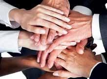 Le but de la mesure est de permettre aux salariés qui le souhaitent de formuler une offre d'acquisition.