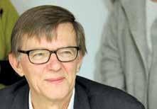 Dominique Schwach vient d'être nommé directeur régional de l'Afpa Grand Est.