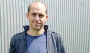 À la tête d'Energie Stores, Fabien Aubert déploie un large champ de compétences.
