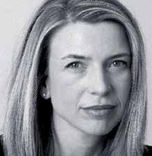 Valérie Lagabe valorise votre image pour accroître vos affaires.