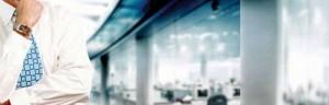 La transmission d'une entreprise est un processus qui dure plusieurs mois et qui comporte des étapes incontournables.