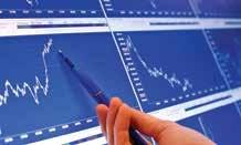 Les analyses financières ont bien sûr une importance majeure dans les opérations de transmission.