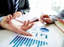 Trois ans après leur création, 71 % des entreprises fondées au premier semestre 2010 sont toujours actives.