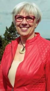 Se connaître, canaliser ses émotions sont les atouts du manager», indique Christine Perry, coach professionnel.