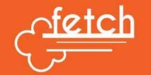 La start-up nancéienne Fetch abat la carte de la livraison à domicile de repas en provenance de restaurants.