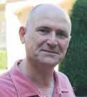 Gilles Losseroy: Directeur des Cours d'Été Nancy