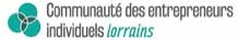 La Communauté des entrepreneurs individuels lorrains se réunira le 14 septembre à la Poudrière de Nancy.