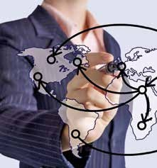 Le développement à l'international des PME demeure l'un des objectifs central pour BPI France.