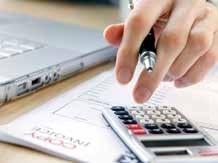 La fiscalité locale pèse autant voire davantage que l'impôt sur les sociétés mais l'optimisation est possible.