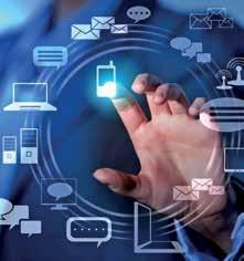 Le Medef vient d'éditer un guide sur le numérique dans les relations clients.