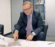 «Dans ce projet, la ville a rempli son contrat», assure Luc Binsinger, le maire de Saint-Nicolas-de-Port.