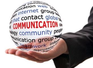 La communication pour les TPE, c'est possible ! Le salon Tout pour ma Com du 29 octobre à Chavigny va tenter de le démontrer.