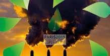 À quelques mois de la conférence internationale sur le climat à Paris, certaines ONG plaident pour la mise en oeuvre de mesures urgentes avant la fin du mois de novembre.
