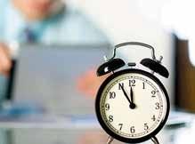 Le coût moyen horaire de la main-d'oeuvre en France se situe aux alentours de 34 euros, en 2012.