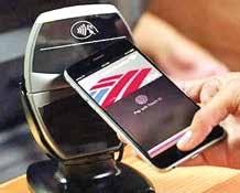 Une nouvelle révolution des modes de paiement est en marche…