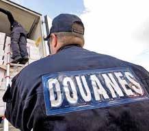 Le nouveau Code des douanes de l'Union (CDU) entrera, en effet, en application au 1er mai 2016.