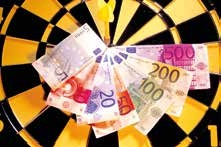 Le Fonds européen des matériaux, lancé par Emertec Gestion devrait réunir 30 millions d'euros.