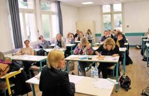 Une vingtaine d'ateliers étaient au programme de la 21ème édition de l'Université du Notariat du Conseil régional des Notaires de la Cour d'appel de Nancy.