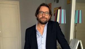 Philippe Vallogia, directeur général R&A Conseil RH et développement commercial au sein de Reqrut.
