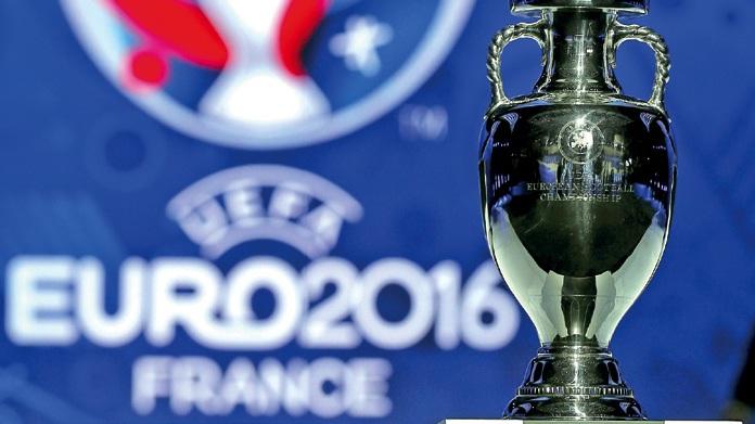 À l'image de l'Euro 2016, l'Hexagone va accueillir plusieurs manifestations sportives, l'occasion de s'interroger sur les réels impacts de ces manifestations sur les territoires.