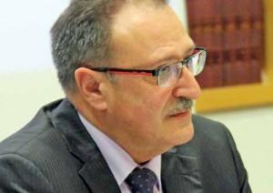 «Dans certains secteurs, on enregistre un retour d'activité mais pas encore de rentabilité», assure Pascal Pinelli, le président de la Capeb de Meurthe-et-Moselle.