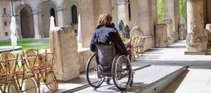 Tout employeur qui occupe au moins 20 salariés est assujetti à l'obligation d'emploi des travailleurs handicapés
