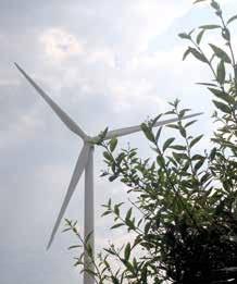 iEar «écoute» en continu les parcs éoliens…