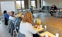 La Déclaration sociale nominative était au menu du petit déjeuner du Medef de Meurthe-et-Moselle, le 8 décembre dernier.