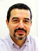 Boris Ouarnier: Responsable de CCI02Bilan