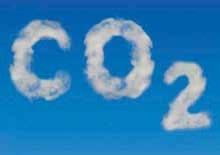 La BEI et le Crédit coopératif s'unissent pour une économie décarbonée.
