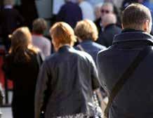 D'après l'Insee, l'emploi pourrait reprendre en 2016.