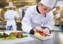 L'Afpa vient de lancer le premier MOOC consacré aux techniques de base de la cuisine.