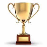 La Manufacture Royale remporte le Guest Review Award