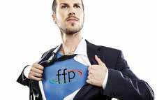 La FFP vient de lancer son groupe régional FFP Acal.