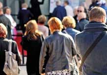 Le plan d'action pour résoudre le problème des offres d'emploi non pourvues en Meurthe-et-Moselle semble enregistrer de bons résultats.