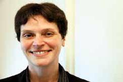 «Le Droit est accessible à tous si les formations sont adaptées», assure Christelle Gaillot, fondatrice du centre Jurisadom. Du Droit made in transfrontalier Préparation à l'examen du CCDL (Cours complémentaires en droit luxembourgeois) pour celles et ceux qui souhaitent épouser la profession d'avocat luxembourgeois ou encore approcher et maîtriser les différentes sources de droit international. Jurisadom joue la carte de la formation transfrontalière pour la maîtrise des différentes interactions présentes entre les pays. Côté maîtrise de la langue, le centre travaille avec l'organisme de formation Evatraining pour les cours d'allemand et de luxembourgeois.