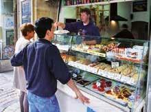 Globalement, les Français accèdent aux services de la vie courante en moins de 10 minutes, selon une étude de l'Insee.